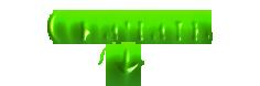 Скачать TooManyItems (TMI) для minecraft 1.5.1 бесплатно