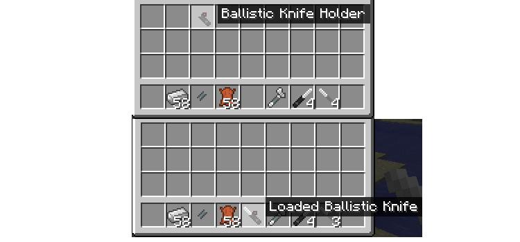 скачать мод call of duty для minecraft 1 8
