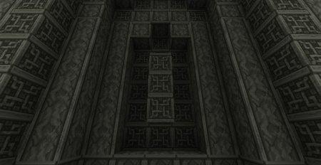 Скачать AD Reforged [32x] для Minecraft 1.8.9
