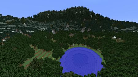 Скачать Apocalypse Factions для Minecraft