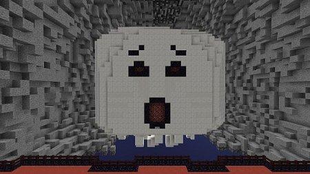 Скачать Assassin of Steve для Minecraft