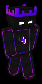 Скачать Sanic для Minecraft