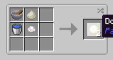 Скачать Pam's HarvestCraft 2 – Food Core для Minecraft 1.16.2