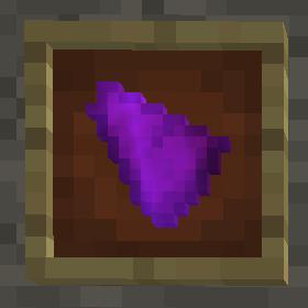 Скачать Lucky Ores для Minecraft 1.15.2