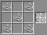 Скачать Advanced Hook Launchers для Minecraft 1.16.1