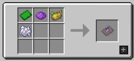Скачать Nomad Books для Minecraft 1.16.1