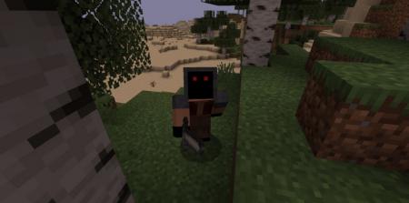Скачать dainxt's Dungeons для Minecraft 1.16.1