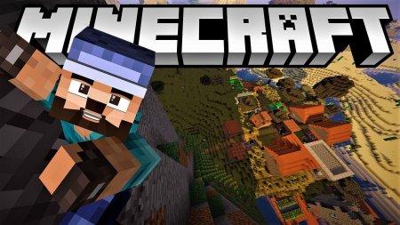Скачать Advanced Hook Launchers для Minecraft 1.16.2