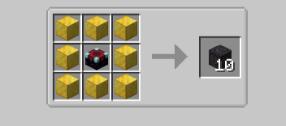 Скачать AzureDoom's Chunk Loader для Minecraft 1.16.1