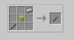 Скачать Glassential для Minecraft 1.14.3