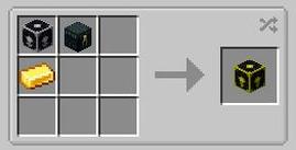 Скачать EnderChests для Minecraft 1.16.1