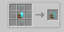Скачать Metal Barrels для Minecraft 1.16.1