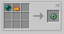 Скачать Greater Eye of Ender для Minecraft 1.16.2