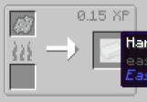 Скачать Easy Steel and More для Minecraft 1.16.3