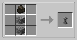 Скачать Additional Lights для Minecraft 1.16.3