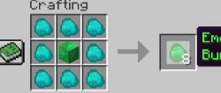 Скачать Iron Coals для Minecraft 1.16.3