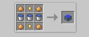 Скачать Gardening Tools для Minecraft 1.16.3