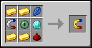 Скачать Simple Magnets для Minecraft 1.15.2