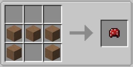 Скачать Useful Hats для Minecraft 1.16.2