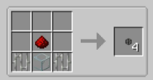 Скачать Pretty Pipes для Minecraft 1.16.2