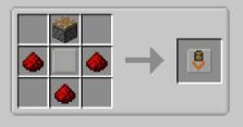 Скачать Pretty Pipes для Minecraft 1.16.3