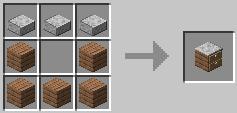 Скачать Builders Crafts and Additions для Minecraft 1.16