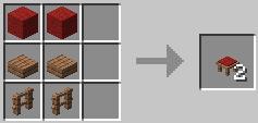 Скачать Builders Crafts and Additions для Minecraft 1.16.3