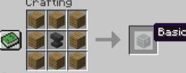 Скачать Repair Chests для Minecraft 1.16.3
