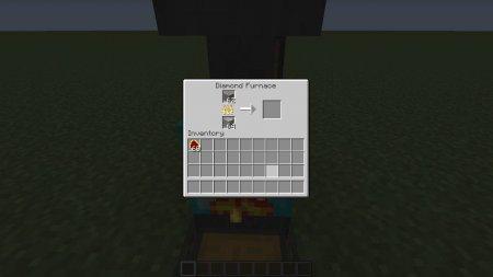 Скачать Iron Furnaces для Minecraft 1.16.2