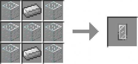 Скачать Traveler's Backpack для Minecraft 1.16.2