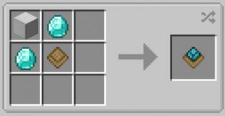 Скачать Krate для Minecraft 1.16.2