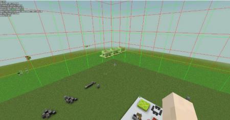 Скачать MiniHUD для Minecraft 1.16.2