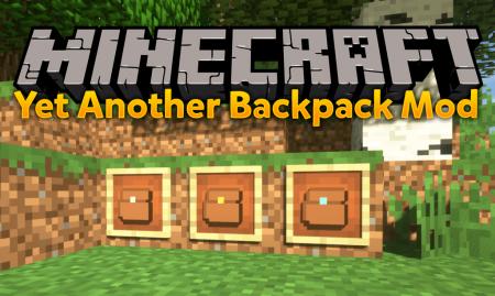 Скачать YABM для Minecraft 1.16.3