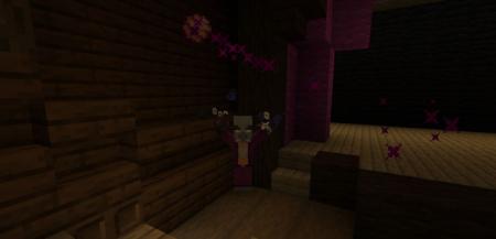 Скачать The Conjurer для Minecraft 1.16.2