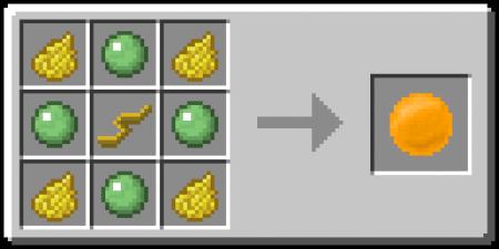 Скачать Teletubbie для Minecraft 1.16.1