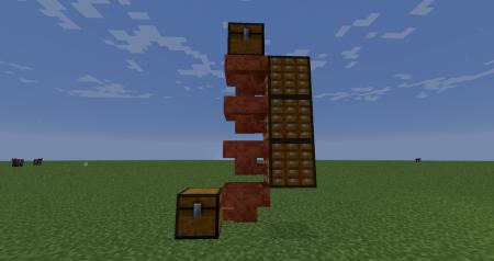 Скачать Essentials для Minecraft 1.16.3