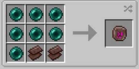 Скачать Enderium для Minecraft 1.16.1