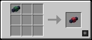 Скачать Slotlink для Minecraft 1.16.3