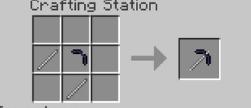 Скачать Silent Gear для Minecraft 1.16.3