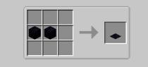 Скачать Player Plates для Minecraft 1.16.1