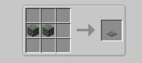 Скачать Player Plates для Minecraft 1.16.3