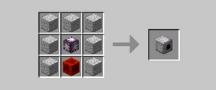 Скачать Click Machine для Minecraft 1.16.3