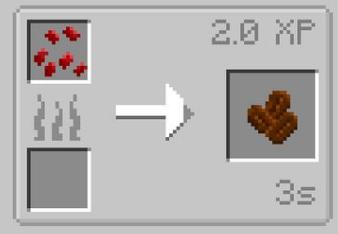 Скачать Coffee для Minecraft 1.16.2