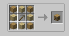 Скачать Advanced Mining Dimension для Minecraft 1.16.3