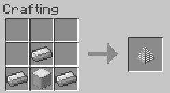 Скачать Vampirism для Minecraft 1.16.1