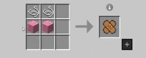 Скачать First Aid для Minecraft 1.16