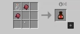 Скачать First Aid для Minecraft 1.16.3