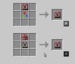 Скачать Simply Jetpacks 2 для Minecraft 1.15.2