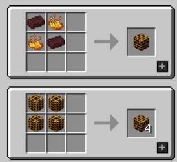 Скачать Blockus для Minecraft 1.16.2
