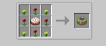 Скачать TelePastries для Minecraft 1.16.2